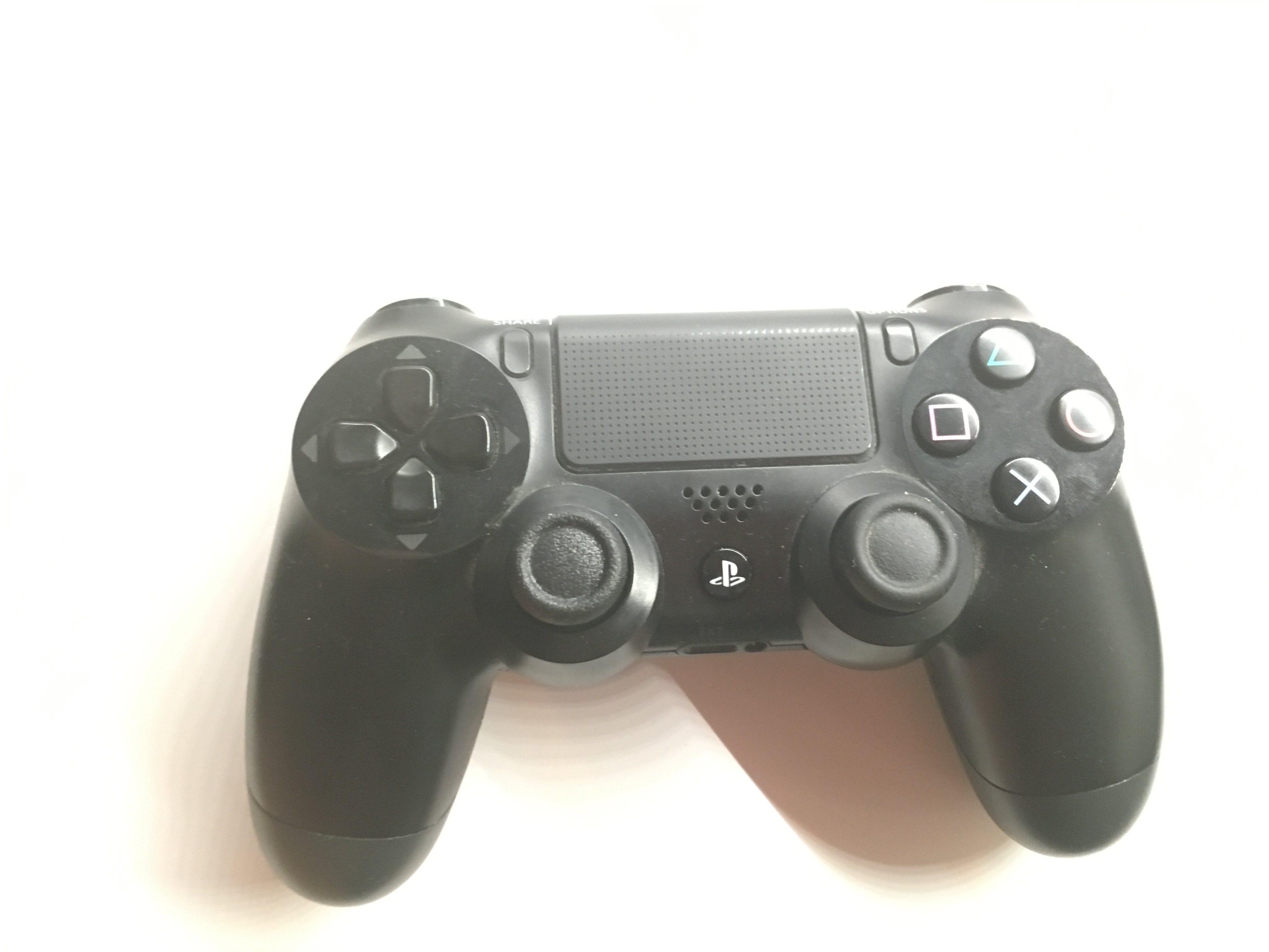 Recensione tinxi 4X Caps per PS4 Controller Analogico Joystick