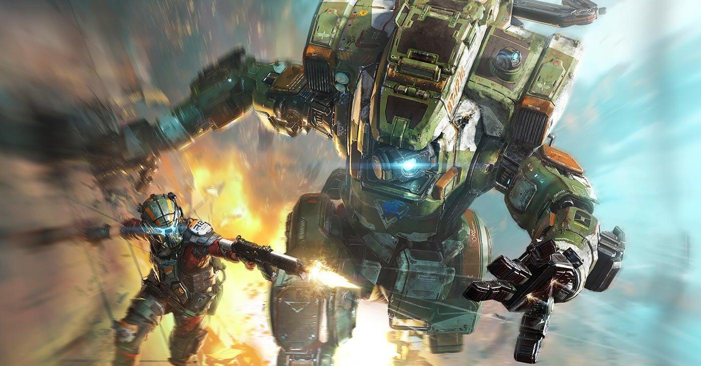 Recensione Titanfall 2: Frenetico il Multiplayer, ottima la campagna