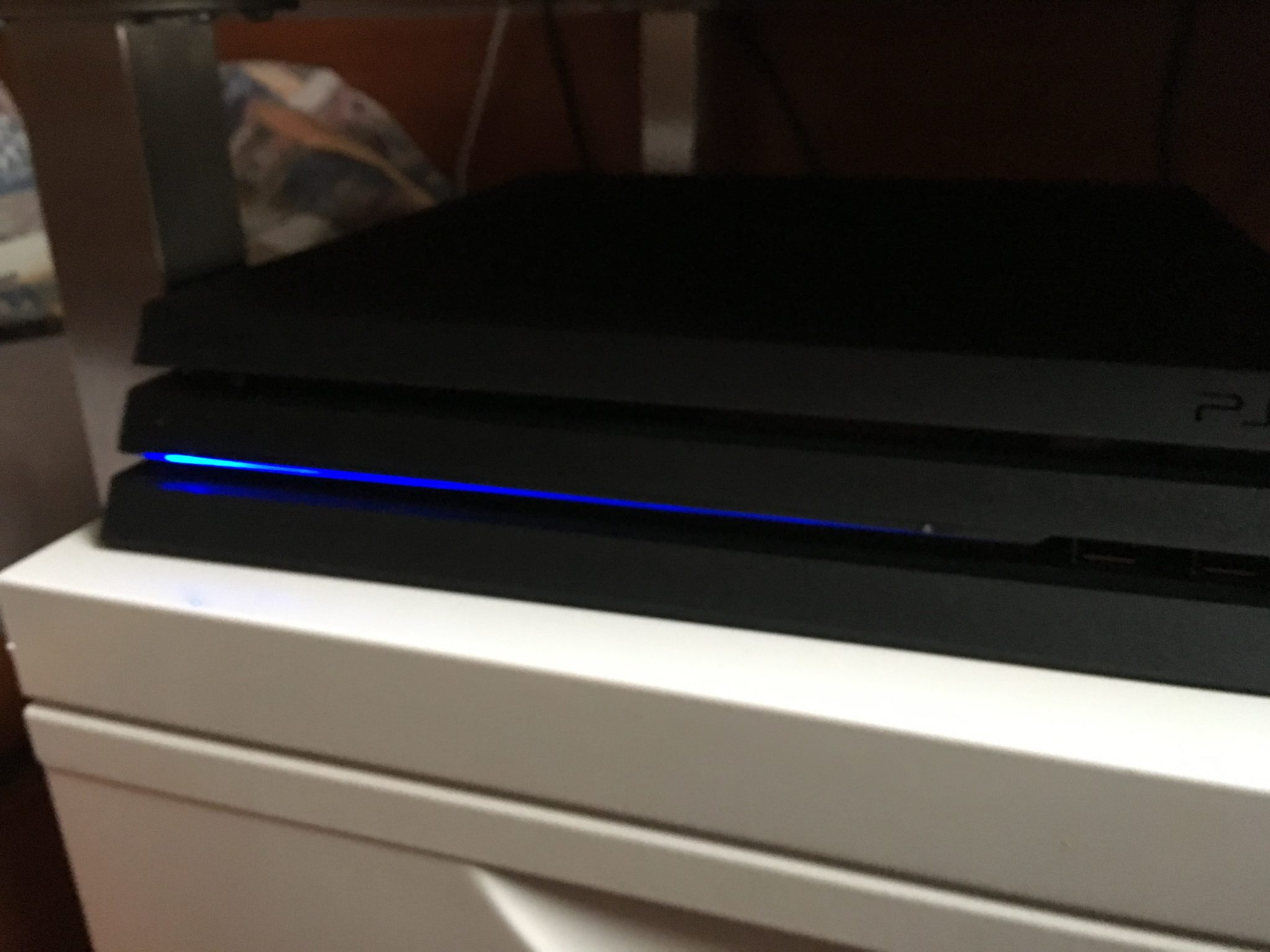 Recensione PlayStation 4 Pro 1 Tb A Chassis