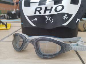 Recensione Occhialini da nuoto, 100% protezione raggi UV + anti-appannamento Recensioni Amazon